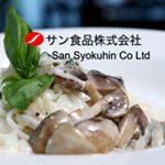 sansyokuhin